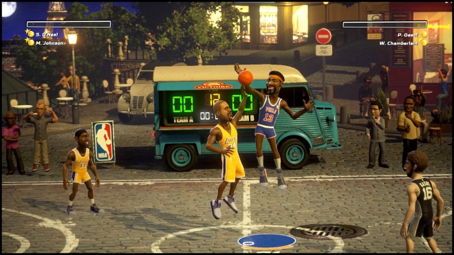 3217427-nba_playgrounds_screenshot_2