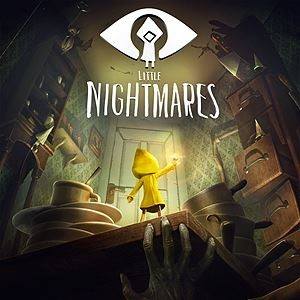 Little Nightmares Achievement Guide