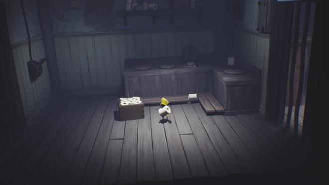 Little-Nightmares-Bathroom