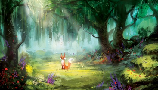 Seasons After Fall springing onto Xbox One May 16