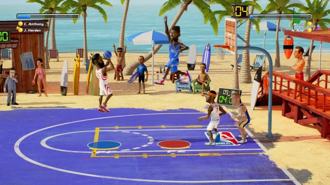 nba-playgrounds_008