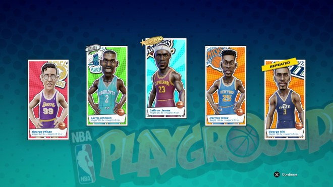 nba-playgrounds_1117hck5nsk6d1sfjqgzn697nf