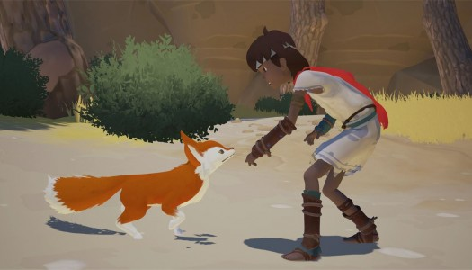 Rime: All Achievements and Collectibles