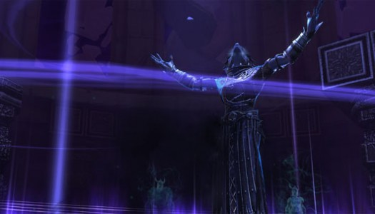 Neverwinter: Shroud of Souls releasing June 20th