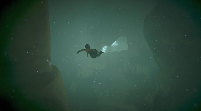 underwateremblemroute1