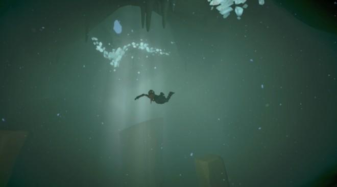 underwateremblemroute2