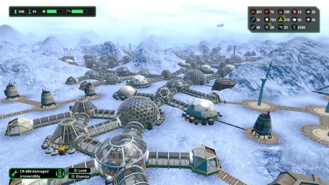 Planetbase_Ice-Planet