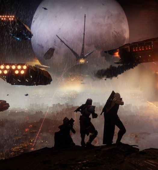 Destiny2_Hero_Image