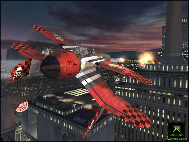 Crimson-Skies_OG-Xbox_XBLA-Fans