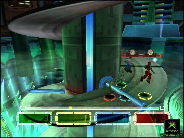 Fuzion-Frenzy_OG-Xbox_XBLA-Fans
