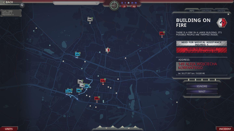 911-Operator_XBLAFans_Hero-Image