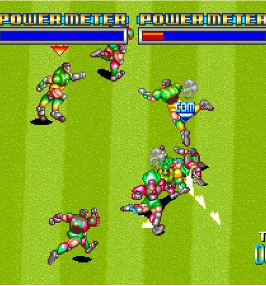ACA-Neogeo-Soccer-Brawl_Image