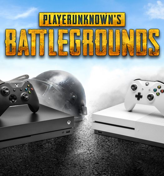 PUBG_PlayerUnknowns-Battlegrounds_XBLAFans