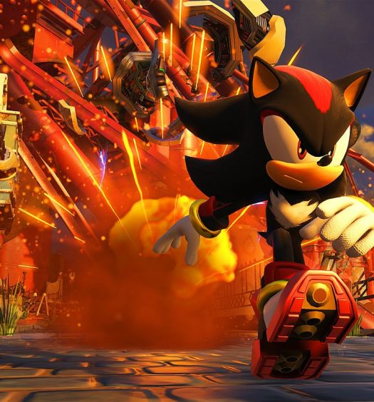 Sonic-the-Hedgehog_XBLAFans_Hero
