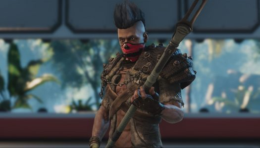 The Culling review: It gets better as you learn