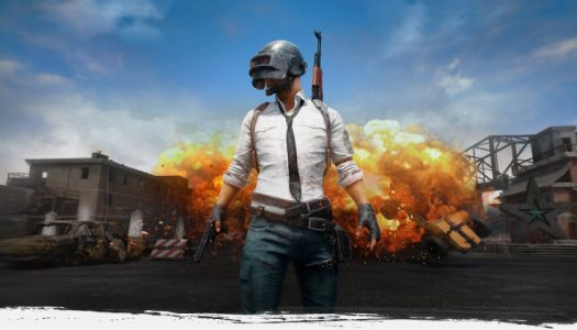 Playerunknown's Battlegrounds on Xbox One gets a second patch