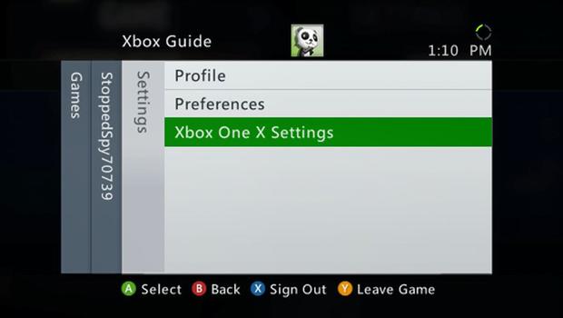 Xbox-360-Enhanced_Dash