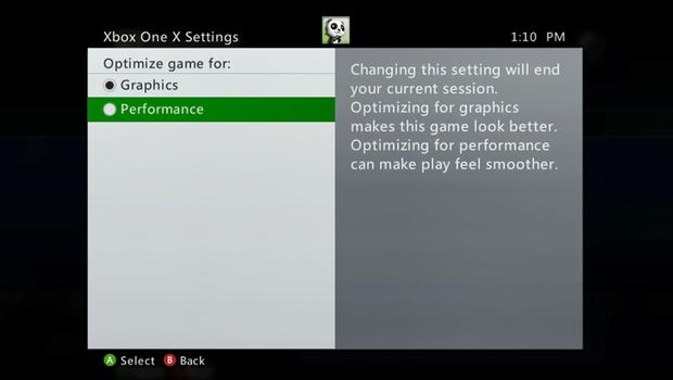 Xbox-360-Enhanced_Setting