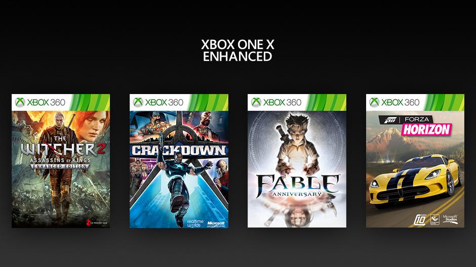 Xbox-360-Enhanced_XBLAFans