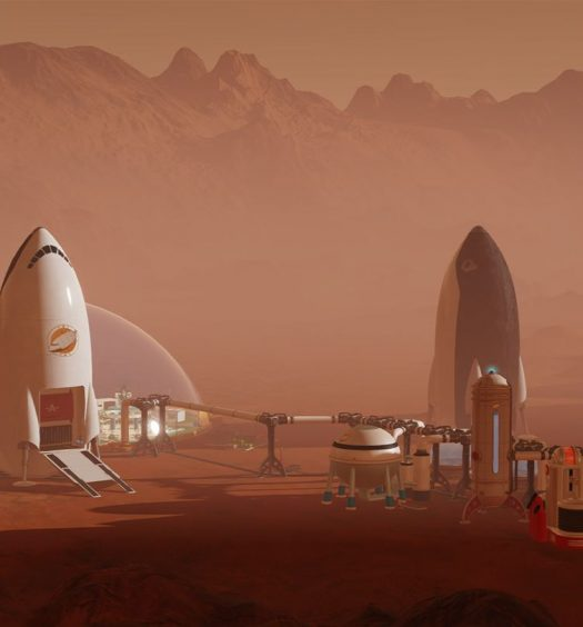 Surviving-Mars_Hero_XBLAFans