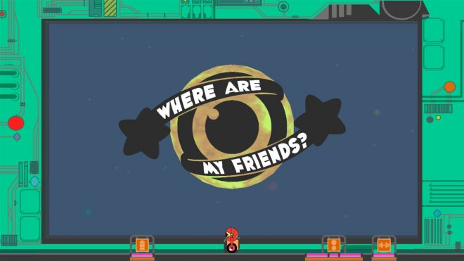 Where-Are-My-Friends_Image_XBLAFans