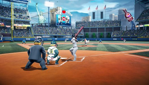 The Ultimate Super Mega Baseball 2 Guide