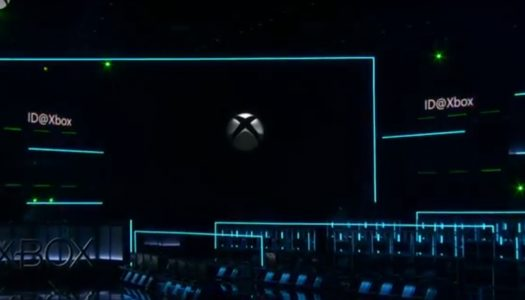 E3 2018: ID@Xbox Proving to Once Again Be A Major Force for The Platform