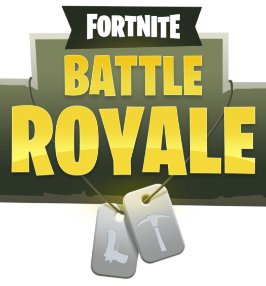 Fortnite-logo-900x756