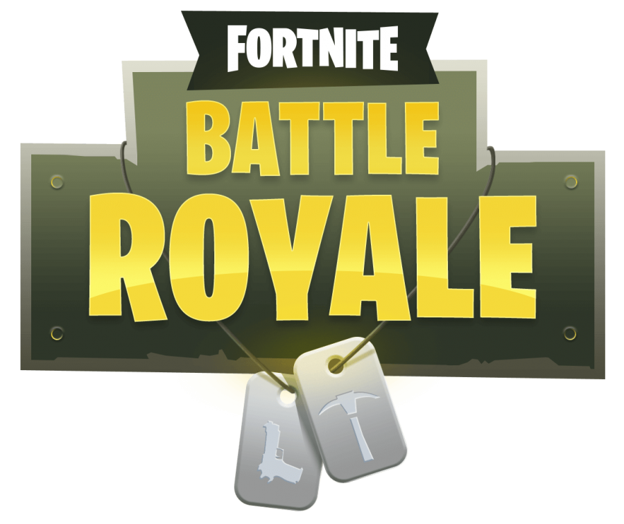 Fortnite-logo-900x756