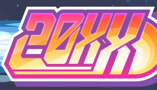 20XX Review: Challenge accepted