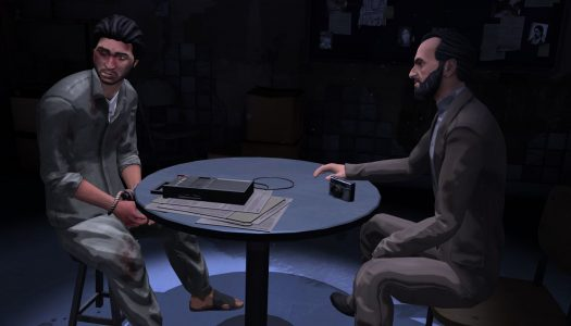 1979 Revolution: Black Friday Review – Time to Get Schooled