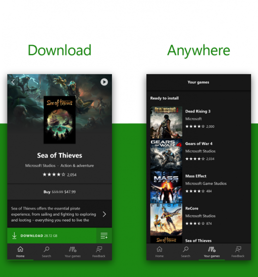Gamescom2018_Xbox-Game-Pass_Mobile-App_Banner_XBLAFans