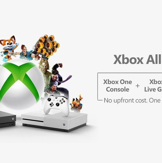 XboxAllAccess_HERO_XBLAFans