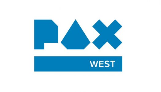 PAX West Game Guide 2018: The Indies