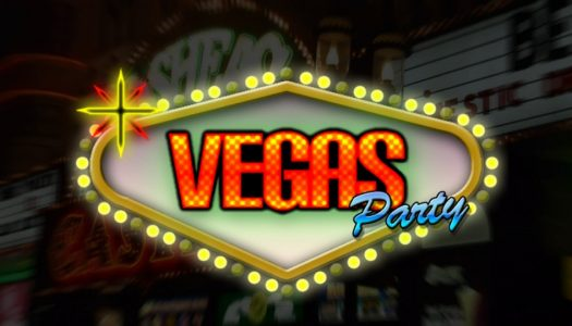 Vegas Party Review: Save your money