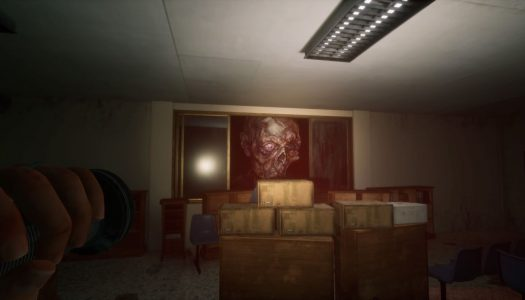 Home Sweet Home Review – Broken Home