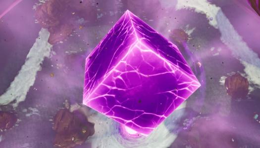 Fortnite Season Six: Week Six Challenges Guide