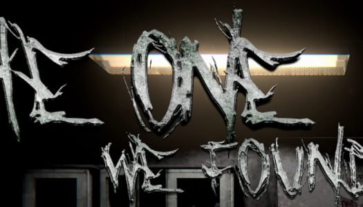 The One We Found Review: Still Something Missing