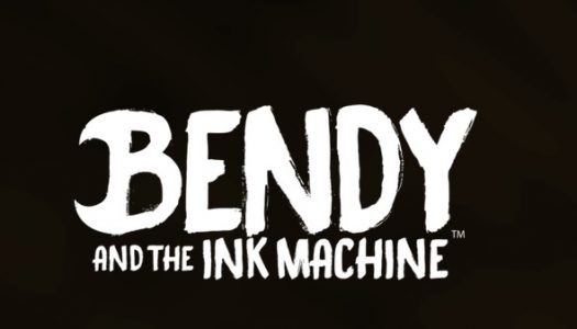 Bendy and the Ink Machine Review: The Best Kind of Nightmare