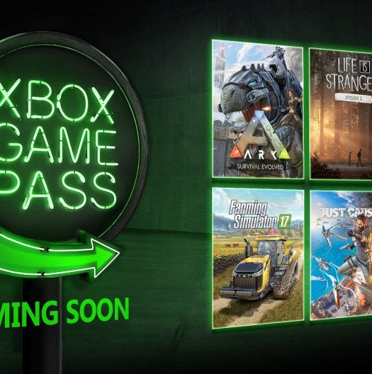 January-Game-Pass-XF