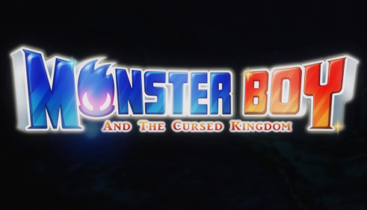 Monster Boy and the Cursed Kingdom Review: Zootopia Re-Ducks