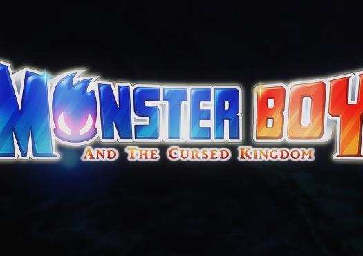 Monster-Boy-Cursed-Kingdom-Hero_XBLAFans