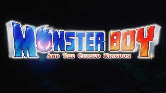 Monster-Boy-Cursed-Kingdom-Hero_XBLAFans