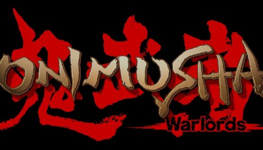 Onimusha: Warlords Review: Superb Survival Samurai