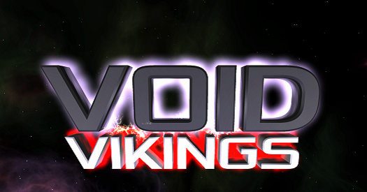 Void Vikings Review: Ballistics and Academics