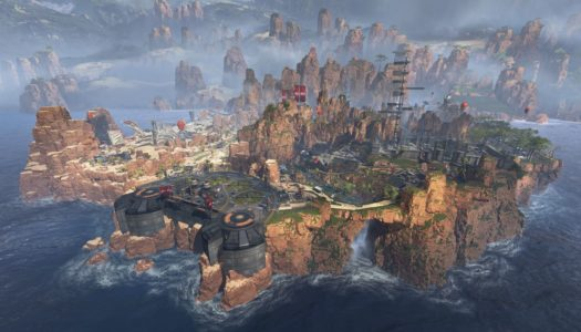 What's Next for Apex Legends: The Road Ahead