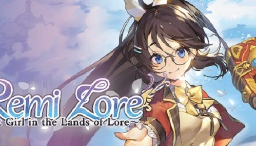 RemiLore Review: Lost in a Genre