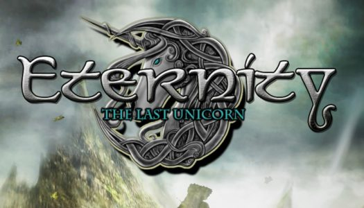 Eternity: The Last Unicorn Review: Suffering for Eternity