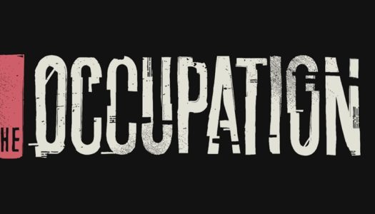 The Occupation Review: Where Did the Time Go?