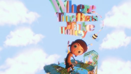 Where the Bees Make Honey Review: It Stings
